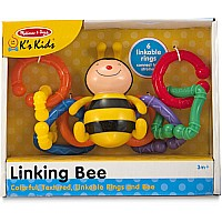 Linking Bee