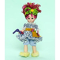 Fancy Nancy Ohh LA LA It's Beauty Day Doll