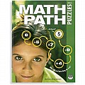 Math Paths Level A