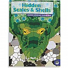 Hidden Scales Shells