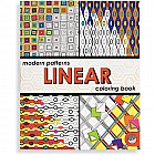 Modern Patterns: Linear
