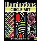 Illuminations: Circle Art