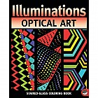 Illuminations: Optical Art
