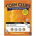 Coin Clues Level B