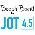 Boogie Board Jot 4.5 - Red