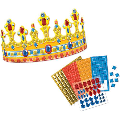 Sticky mosaics singles kingly crown monkey fish toys for Monkey fish toys