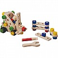 60 Construction Set