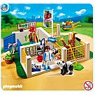 Playmobil 4009 Super Set Animal Care Station