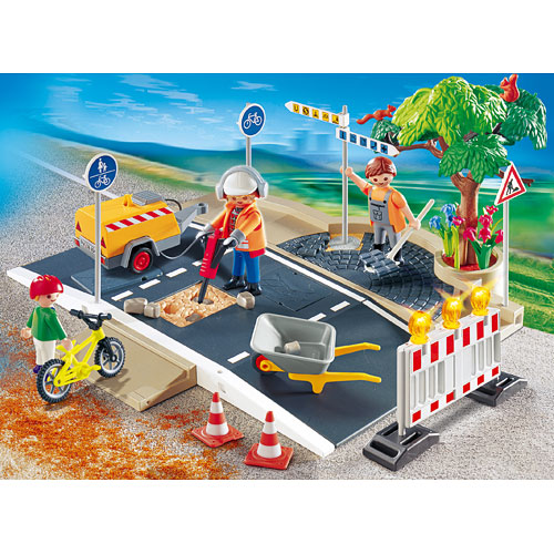 Road Construction Toys 31
