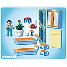 Playmobil 4284 Master Bedroom