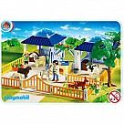 Playmobil 4344 Animal Nursery