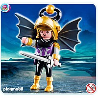Playmobil Dragon Prince