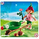 Playmobil 4751 Little Flower Fairy