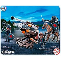 Playmobil Falcon Knight's Ballista