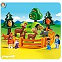 1.2.3 Forest Animal Park by Playmobil
