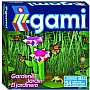 I-Gami Gift Sets 54 Pieces Assorted case pack 4 of each Star Bui