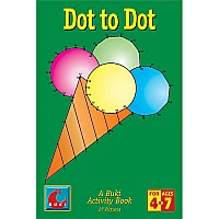 DOT To DOT Ice Cream