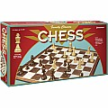 Chess: Family Classics Edition