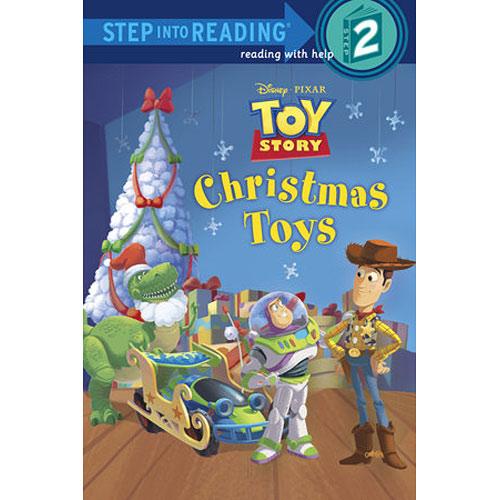Christmas Toys Disney : Christmas toys disney pixar toy story adventure
