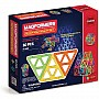 Super Magformers 30 Piece Set