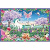 Fairyland 24pc Puzzle