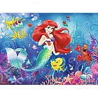 Everyone loves Arielle XXL Puzzle (150 pc)