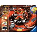 Magnetic Magic Kit