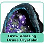Crystals&Gemstones