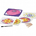 2-in-1 Mandala Designer Romantic