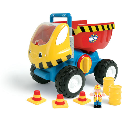 Bright Ideas Toys 19