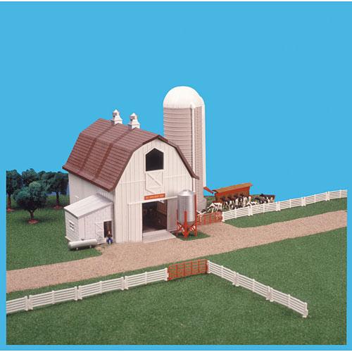 Ertl farm country sale barn http www toytownfun com buy 6653 164