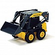 1:32 New Holland L170 Skidsteer