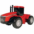 4.3 in. Case IH 4WD Tractor