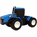 4.3 in. New Holland 4WD Tractor