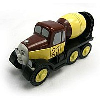 Patrick - Thomas Wooden Railway