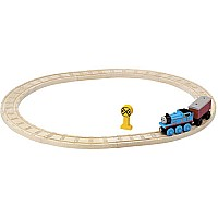 Thomas and Friends: Oval Set 99574