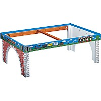 Thomas and Friends: Deco Playtable 99608