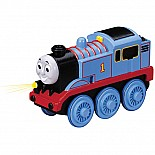 Battery-Operated Thomas