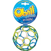 """O""ball Original Jellies"