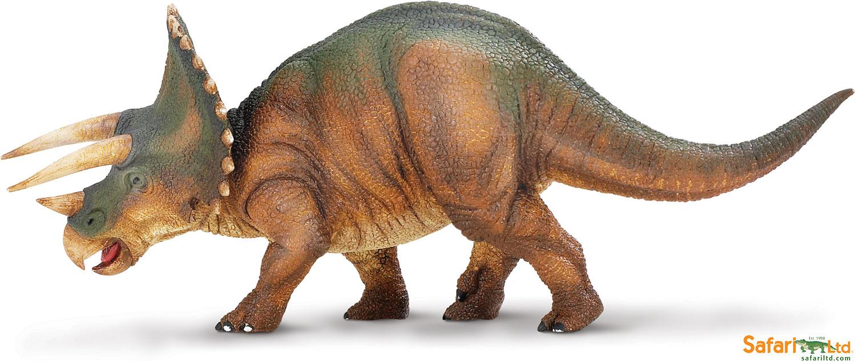 Educational Dinosaur Videos For Kids