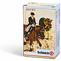 Dressage Riding Set
