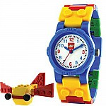 Lego Creator Watch