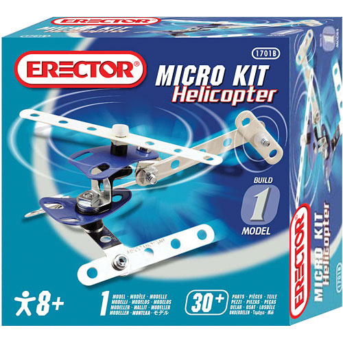 schylling toy helicopter with Erector Micro Kits Assorted on Sky Guardians 1 72 Wtw72 101 02 Mi 17 Helicopter Slovakia Air Force 0844 P6316 likewise Revell 06711 Ec135 Polizei Helicopter Aircraft Mini Kit P4705 additionally Star Rods Seagis Spinning Rods additionally Italeri 1 72 1065 Mh 53 E Sea Dragon Helicopter Model Aircraft Kit P823 in addition Witty Wings Wtw72 003 02 1 72 Messerschmitt Bf109g 6 Romanian Air Force Red 2 P14440.