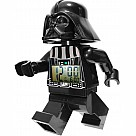 LEGO Star Wars Alarm Clock Darth Vader