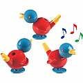 Ambi Chirpy Bird Whistle