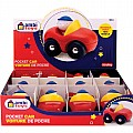 Ambi Pocket Cars