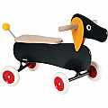 Brio Dachshund Ride On