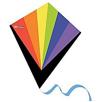 E-z Diamond Classic Kite