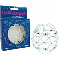 Flexi-Sphere