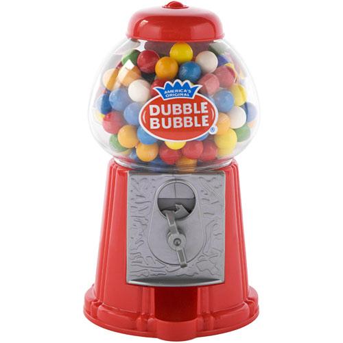 Toy Story Gum : Gumball bank timbuk toys
